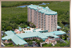 Bay Colony Gulf View Condos