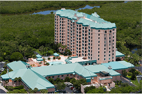 Bay Colony Gulf View Condos For Sale
