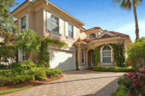 Bay Colony Villas For Sale