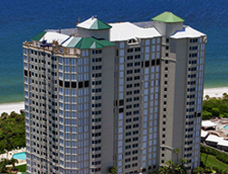 Beachfront High Rises For Sale