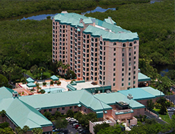 Bay Colony Condos For Sale