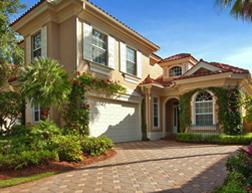 Bay Colony Villas For Sale