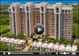 View All Bay Colony Listings By Map