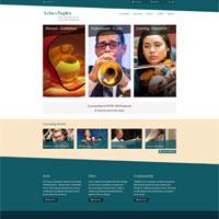 Artis Philharmonic