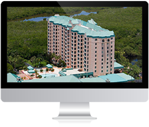 Bay Colony Gulf View Condos for Sale in Naples, Florida