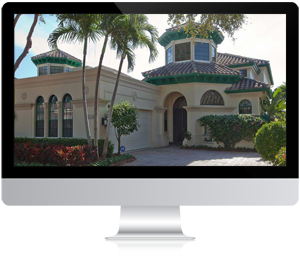 Bay Colony Community Videos in Naples, Florida