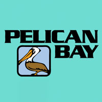 Pelican Bay Beach Clubs